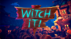 Witch It para Windows download - Baixe Fácil