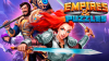 Empires & Puzzles: RPG Quest download - Baixe Fácil
