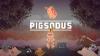 Pigsodus download - Baixe Fácil
