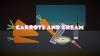Carrots and Cream para Mac download - Baixe Fácil