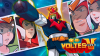 Voltes V - Official para Android download - Baixe Fácil
