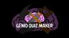 Gênio Quiz Maker para Android download - Baixe Fácil