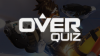 OverQuiz - Overwatch Quiz para Android download - Baixe Fácil