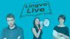 Lingvo Live download - Baixe Fácil