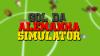 Gol da Alemanha Simulator para Linux download - Baixe Fácil