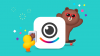 LINE Moments - Capture Your Fun Moments download - Baixe Fácil