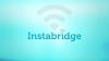 Instabridge para iOS download - Baixe Fácil