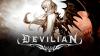 Devilian para iOS download - Baixe Fácil