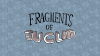 Fragments of Euclid para Windows download - Baixe Fácil