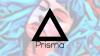 Prisma para Android download - Baixe Fácil