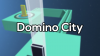 Domino City para iOS download - Baixe Fácil
