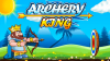 Archery King download - Baixe Fácil