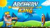 Archery King download - Baixe Fácil