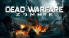 DEAD WARFARE: Zombie download - Baixe Fácil