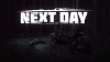 Next Day: Survival download - Baixe Fácil