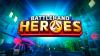 Battlehand Heroes para iOS download - Baixe Fácil