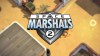 Space Marshals 2 para iOS download - Baixe Fácil