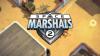 Space Marshals 2 para iOS download - Baixe Fácil