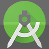 Baixar Android Studio