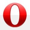 Baixar Opera para Mac