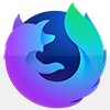 Baixar Firefox Nightly para Android