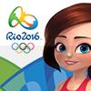 Download Jogos Olímpicos Rio 2016
