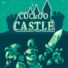 Cuckoo Castle para Mac