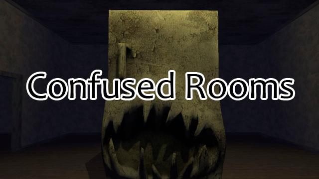 Baixar Confused Rooms para Windows
