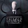 Baixar Slender: The Eight Pages para Mac