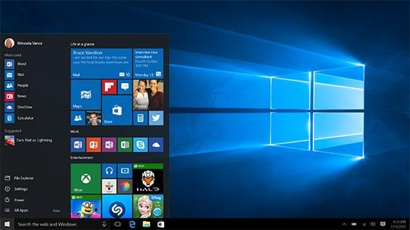 Microsoft vai transformar seu celular em um PC