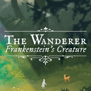 Baixar The Wanderer: Frankenstein's Creature para Windows