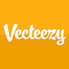 Baixar Vecteezy Editor