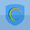 Baixar Hotspot Shield para Android