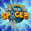 Baixar Holy Potatoes! We're in Space?! para SteamOS+Linux
