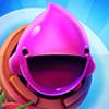 Baixar Juicy Jelly Barrel Blast