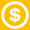 Promobit – Saldão de Ofertas para Android