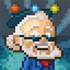 The Sandbox - Craft a Pixel World