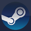 Baixar Steam para Windows
