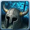 Baixar Lords of Discord para iOS