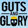 Guts and Glory para Mac