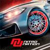 Baixar NITRO NATION 6 para iOS