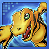 Baixar Digimon Heroes para iOS
