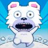 Baixar Roller Polar para iOS