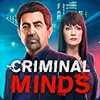 Baixar Criminal Minds: The Mobile Game para Android