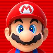 Baixar Super Mario Run para iOS