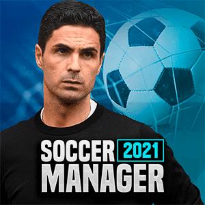 Baixar Soccer Manager 2021 para Android