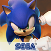 Baixar Sonic Forces: Speed Battle para iOS