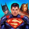 Baixar DC Legends para iOS