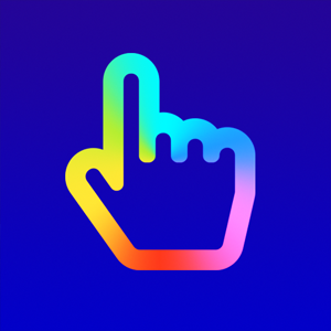 Baixar Clickmate - Macro Touch Repeat, Autoclick para Android