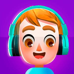 Baixar Rhythm Games para Android